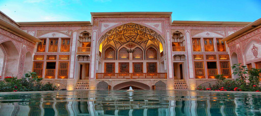 00989121572155 - visiting kashan with best rate - iran